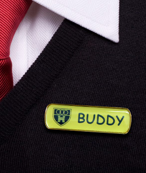 Badges-for-Schools-Buddy