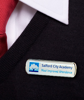 Badges-for-Schools-attendance