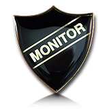 Monitor-Badge-for-Schools