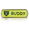 School-Buddy-Badge