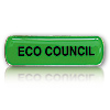 School-Eco-Council-Badges