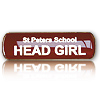 School-Head-Girl-Badge