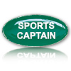 School-Sports-Captain-Badge