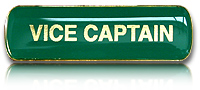 School-Vice-Captian-Badge
